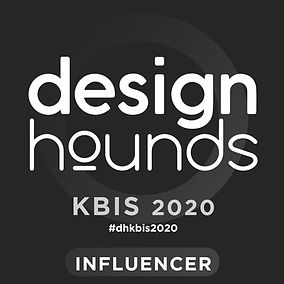 mo-xxx_designhounds_kbis_-Influencer_bad