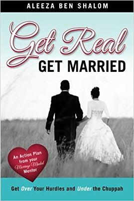 Get Real Get Married.jpg