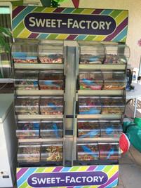 Sweets-2448x3264.jpg