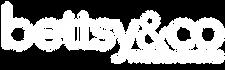 Logo_white large.png