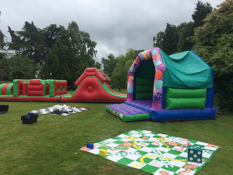 more inflatables-3264x2448.jpg