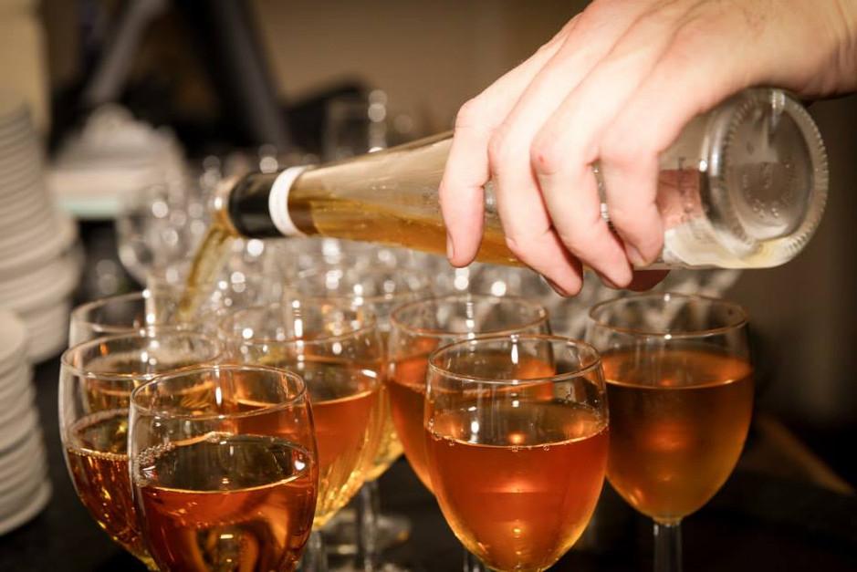 wines-MC-960x640.jpg