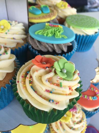 Cake Closeup_tMqQnFuDR4GftmRM9HYh-2448x3
