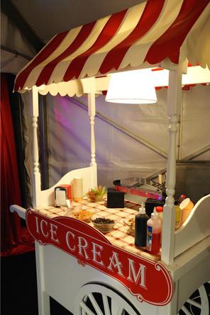 ice cream cart-1327x1999.jpg