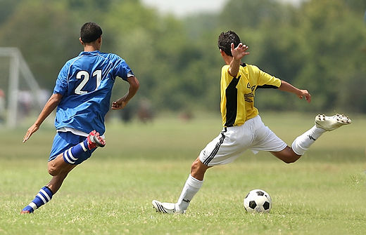 soccer-1457988_1920.jpg