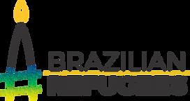 brazilianrefugees2.png