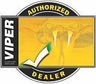 Authorized Viper Dealer logo large.jpg