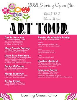 Artists Info (take 2).jpg