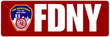 380-3804805_post-navigation-fdny-logo.pn