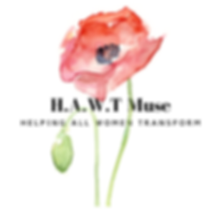 H.A.W.T Muse Logo (2).png