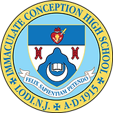 ICHS Seal.png