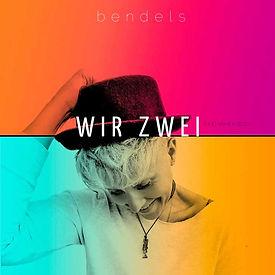Wir-Zwei-Radio-Version-2020.jpg