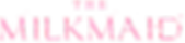MILKMAID%402x_edited.png