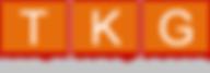 TKG Logo.png
