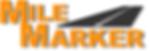 Treuils Mile Marker: On en abuse partout dans le monde!