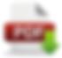 Liste des treuils électriques et hydrauliques Mile Marker