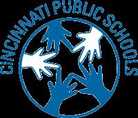cincinnati_public_schools