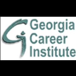 Georgia_Career_Institute_Murfreesboro-logo-9AF3833D