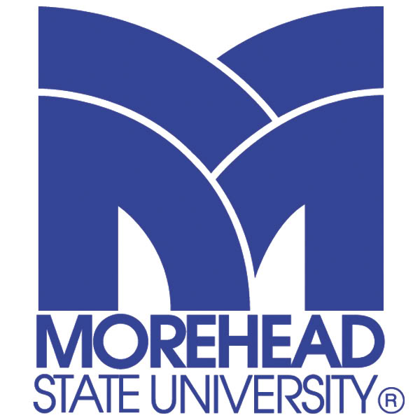 Morehead_State_University_Logo