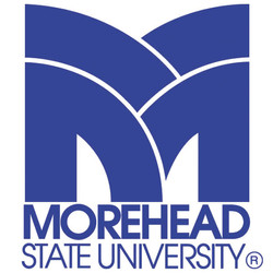 Morehead_State_University_Logo