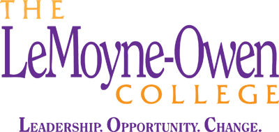 logo_LOC