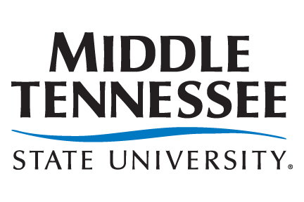 MTSU-Wordmark-PMS300-with-Reg