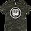 Thumbnail: Rap Plug T-Shirt Camo
