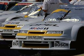 30 Joest Opel.jpg