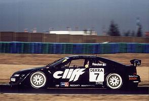 03 Reuter im Opel Cliff Calibra 1996.JPG