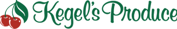 Kegel's Produce Logo.png