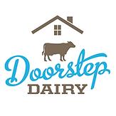 Doorstep Dairy Lancaster Logo.png