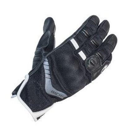 Richa Desert Glove Black