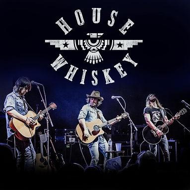 House Whiskey.jpg