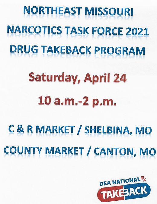 Drug Take Back 2.jpg