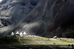 LADAKH Zanskar