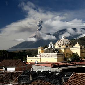 2018-mexiko-guatemala_46261387385_o.jpg