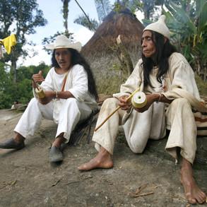 kolumbie-santa-marta.jpg