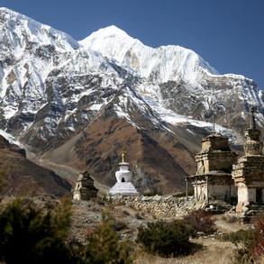 2019-nepal-trip_49121565896_o.jpg