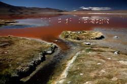 PERU BOLIVIE 2012 1086