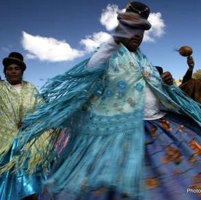 bolivie-titicaca