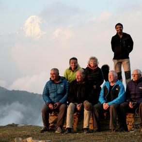 2019-nepal-trip_49121011898_o.jpg
