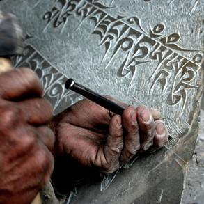 1-0016-2010-ladakh-2-666.jpg