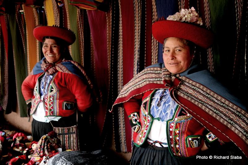 PERU BOLIVIE 2012 172
