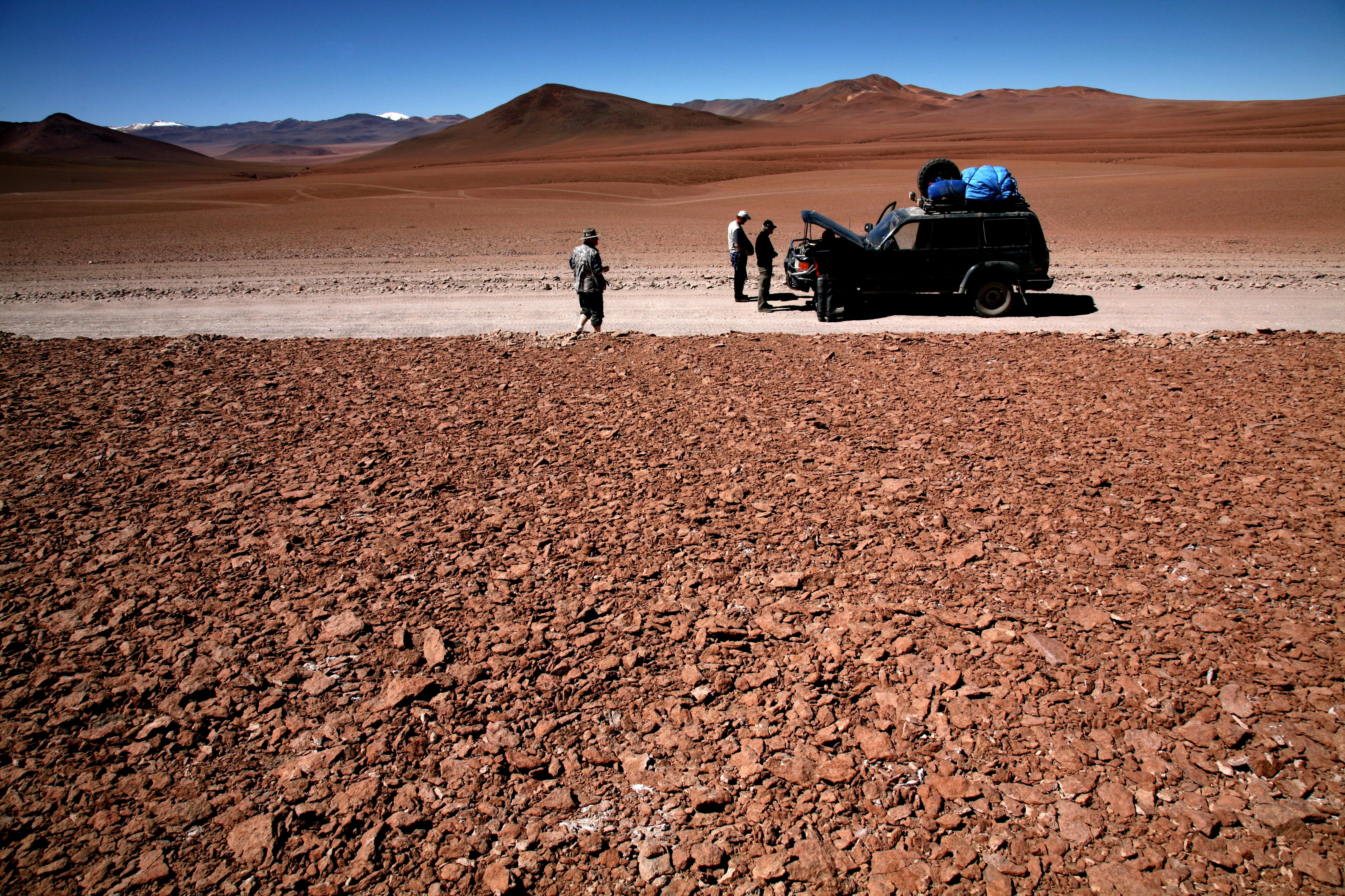 PERU 2011 1580-001