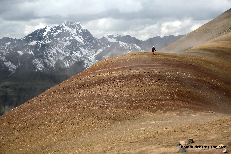Peru 2016