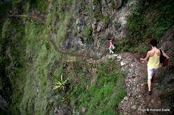 PERU BOLIVIE 2012 443.JPG