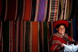 PERU Chinchero
