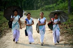 INDIE Arunachal Pradesh