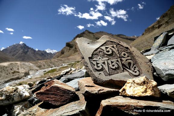 Ladakh, Indický Himaláj