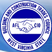 Building and Construction Trades Council - WV State